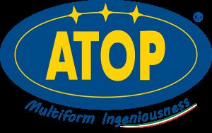 Logo-ATOP